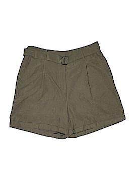 Vero Moda Shorts Size L