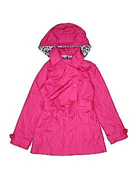 London Fog Jacket Size 12