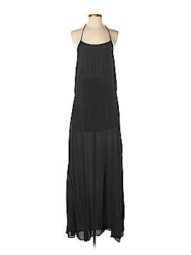 Anine Bing Casual Dress Size S