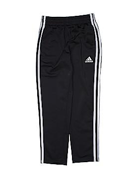 Adidas Track Pants Size 8