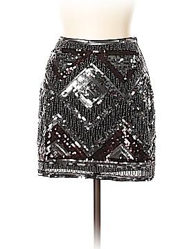 H&M Formal Skirt Size 12