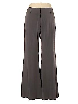 CAbi Dress Pants Size 16