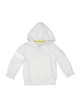 Genuine Kids from Oshkosh Pullover Hoodie Size 2T