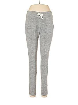 H&M L.O.G.G. Sweatpants Size S