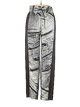Helmut Lang Silk Pants Size P