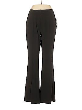 H By Halston Dress Pants Size 8