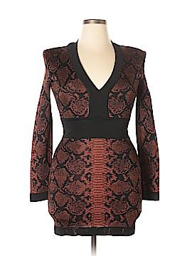 Balmain Casual Dress Size 42 (FR)
