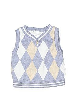 Koala Baby Boutique Vest Size 6 mo