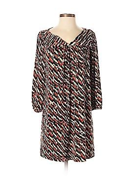 Le Shack Casual Dress Size 6