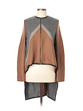 Derek Lam Wool Coat Size 6