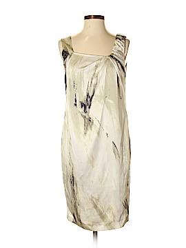 Max Mara Casual Dress Size 2
