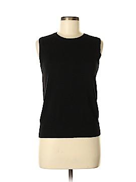 J. Crew Sweater Vest Size M