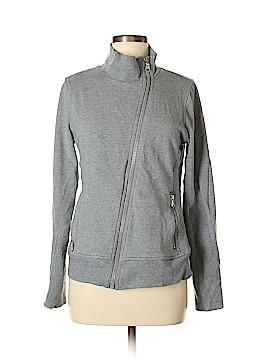 Lou & Grey Track Jacket Size M