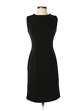 Margaret M Casual Dress Size P