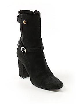 Theory Boots Size 37 (EU)