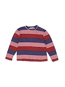 MISH Boys Long Sleeve T-Shirt Size 18-24 mo