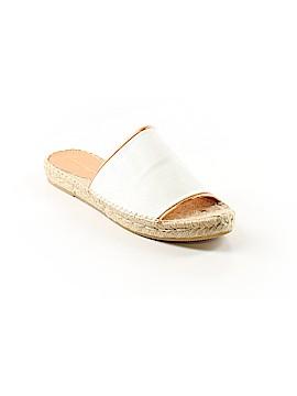 Robert Clergerie Sandals Size 41 (EU)
