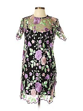 A'gaci Cocktail Dress Size M