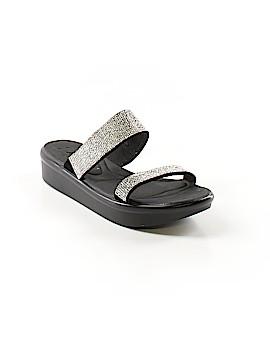 Skechers Sandals Size 8