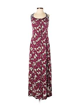 Cinq à Sept Casual Dress Size 2