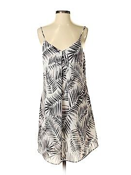 Sam Edelman Casual Dress Size S
