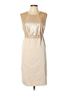Lida Baday Cocktail Dress Size 14