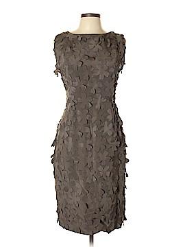 Catherine Regehr Casual Dress Size XL