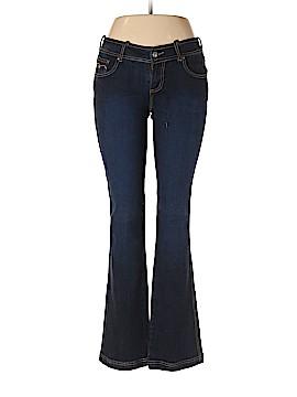 JouJou Jeans Size 10