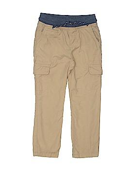 Cat & Jack Cargo Pants Size 3T