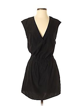 Shilla Casual Dress Size S