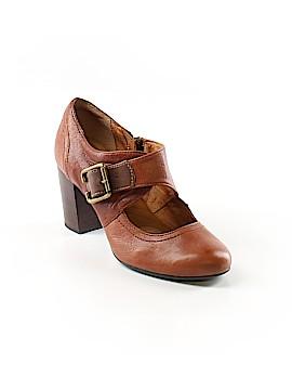 Indigo by Clarks Heels Size 5
