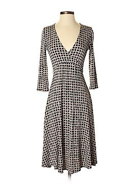 Leota Casual Dress Size XS