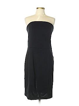 Go International Casual Dress Size 12