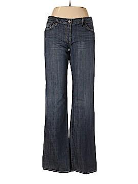 J. Crew Jeans Size 12 (Tall)