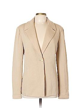 St. John Collection Blazer Size 16