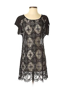 Rozae R.N. Casual Dress Size XS