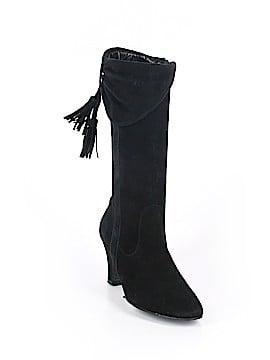 Guy Laroche Boots Size 35 (EU)
