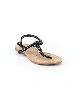 Cole Haan Sandals Size 6