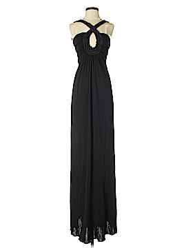 Roberto Cavalli Cocktail Dress Size 38 (IT)