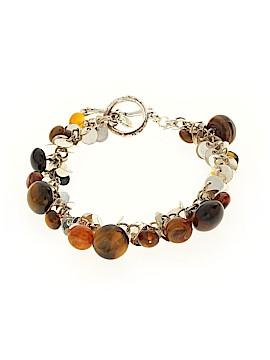 Lauren Conrad Bracelet One Size