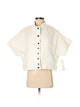 Nicole Miller Artelier Jacket Size P