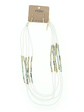 Venus Necklace One Size