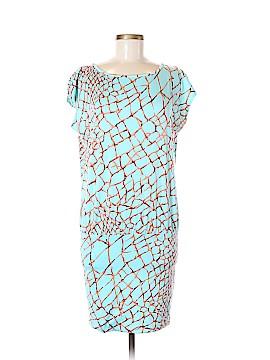 Julie Brown Cocktail Dress Size M