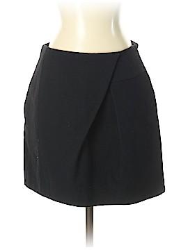 3.1 Phillip Lim Wool Skirt Size 4