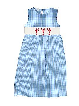 Silly Goose Dress Size 6X