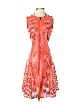 Per Se By Carlisle Casual Dress Size 4