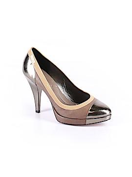 BCBGMAXAZRIA Heels Size 10