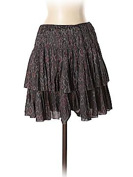 Ulla Johnson Casual Skirt Size 6