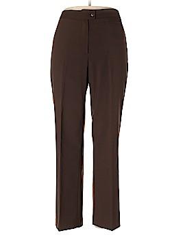 Bagatelle Wool Pants Size 12