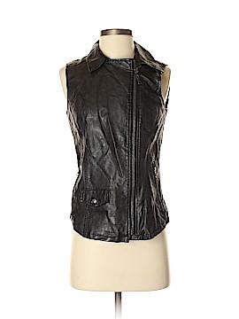 Black Swan Vest Size XS